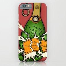 Champnade Slim Case iPhone 6s
