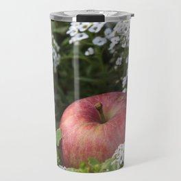 Snow White´s Apple Travel Mug