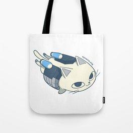 Nurro Tote Bag