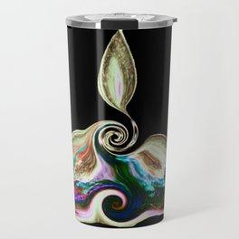 Wind 20 Travel Mug