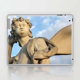 Zephyrus Laptop & iPad Skin