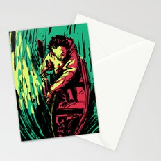 Boatbro Stationery Cards