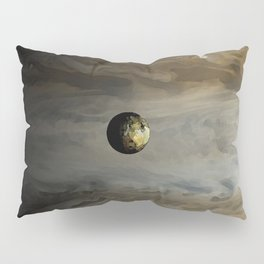 Io Pillow Sham