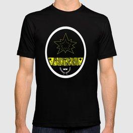 Ansteorra T-shirt