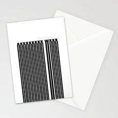 Wang Stationery Cards