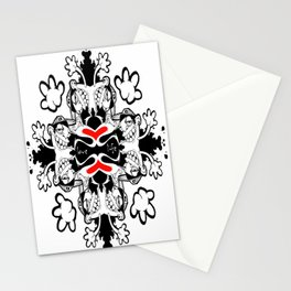 Love Life Stationery Cards