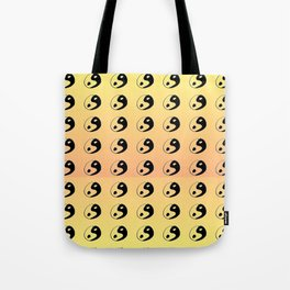 Yin and Yang 9 - Tao,Zen,Taoism,Dao,Harmony,religion,buddhism,buddhist,taijitu,taiji,taoist,china Tote Bag