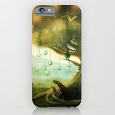 Under the Tree iPhone 6s Slim Case