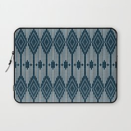 West End - Midnight Laptop Sleeve