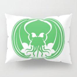chtulhu Pillow Sham