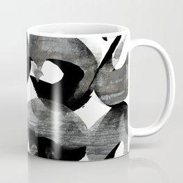 Abstract  56 Coffee Mug