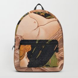 Dawn - Digital Remastered Edition Backpack
