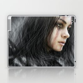 From the Storm Laptop & iPad Skin
