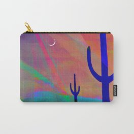 Arizona Evening Carry-All Pouch