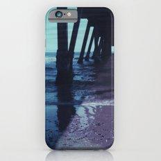 Glenelg Pier Slim Case iPhone 6s