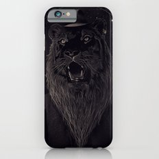 Call of the Wild Night iPhone 6s Slim Case