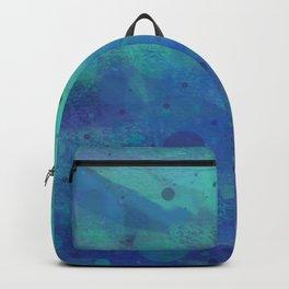 Effervescence Backpack
