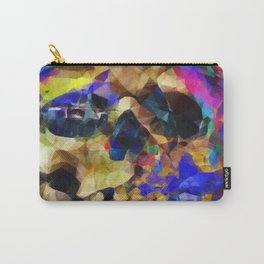 Wait Carry-All Pouch
