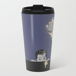 J2+M Travel Mug