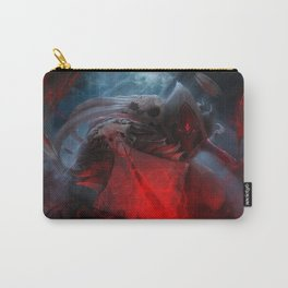 League of Legends: Rival Talon  Carry-All Pouch