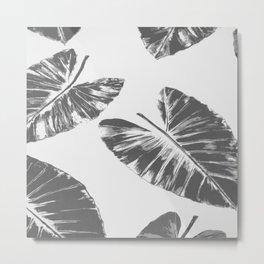 #Tropic feelings exotic worlds Metal Print