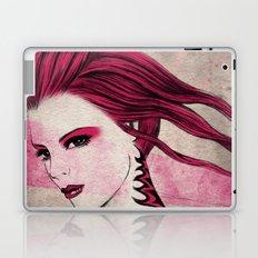Ardea Laptop & iPad Skin