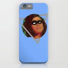 Impervious Slim Case iPhone 6s