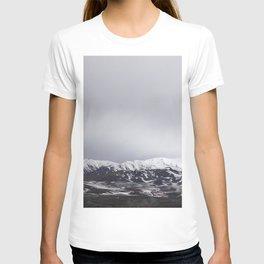 Winter Soulstice T-shirt
