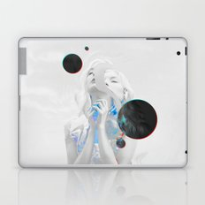 Booce Laptop & iPad Skin