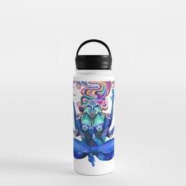 Kno Thy Self Water Bottle