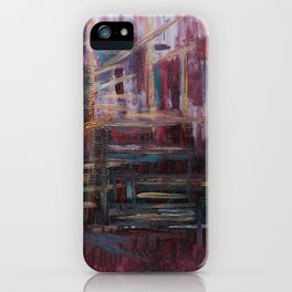 There's NY iPhone Case