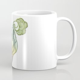 Freak Style Coffee Mug