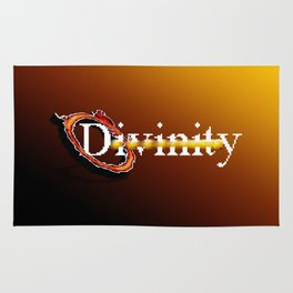 Divinity Rug
