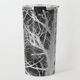 juniper shadows Travel Mug