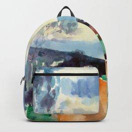 Forest 3 Backpack