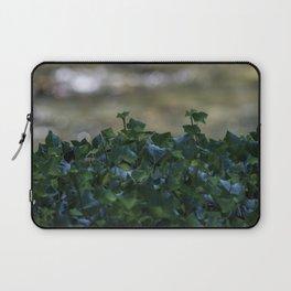 Hedges Laptop Sleeve