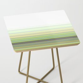 Blur 1 Side Table