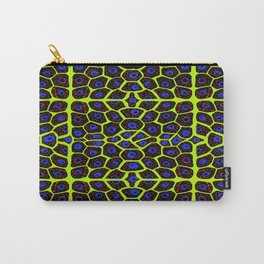 Animal Cells Carry-All Pouch