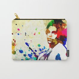 Lovesexy Prince Carry-All Pouch