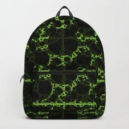 Encircled Backpack
