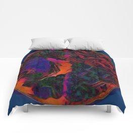 After Stroke Comforters