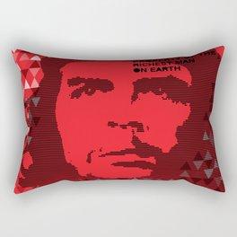 CHE0204 Rectangular Pillow