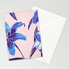 Ennu Stationery Cards