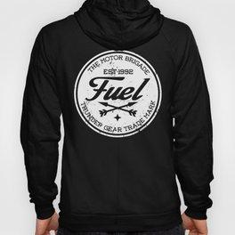 Fuel Hoody