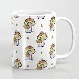 forest's bounty Coffee Mug