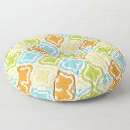 Sabine Floor Pillow