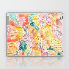 Pattern 6 Laptop & iPad Skin