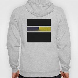 Team Colors 3...navy,yellow Hoody