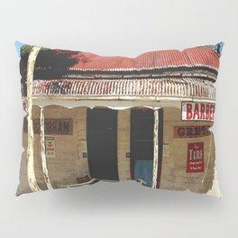 Old Tailem Bend - Australia. Pillow Sham