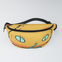 Pit Viper Fanny Pack